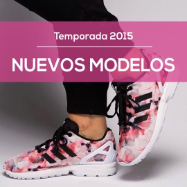 tienda online ropa adidas nike puma - Santillana CompartirSantillana ... 4049951354f